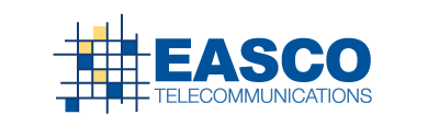Easco Telecommunications Limited