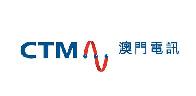 CTM (2)